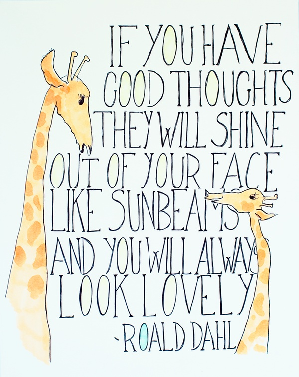 roald-dahl-art-cute-giraffes-Favim.com-610878