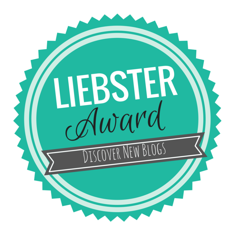 liebster-award.png